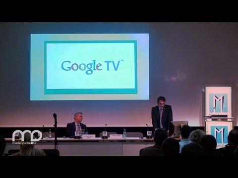 tv live stream kostenlos deutsche tv sender im internet gucken