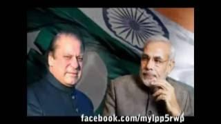 Inqilab Aey Ga  Koi Rasta nahi rok sakta | Dr Tahir ul Qadri 1992