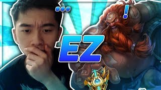 Biofrost - IS SUPPORT GRAGAS THE NEW WAVE..? ft. CLG HUHI thumbnail
