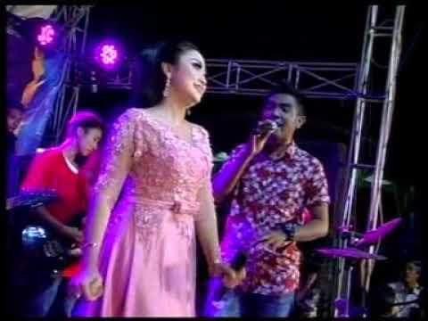 Ravista - Rindu Terobati - Gerry Mahesa Feat Anisa Rahma