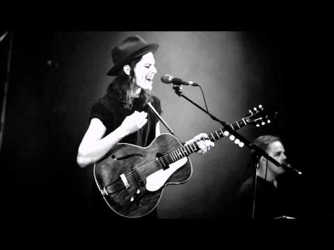 James BayIf I Ain't Got YouLive From Spotify London 2015