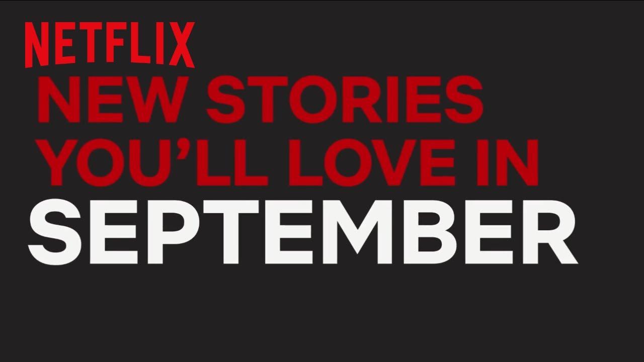 new-to-netflix-canada-september-netflix