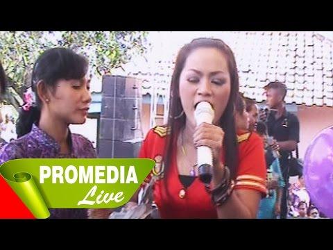 Di Kejar Dosa - Via Kondeva - Dewi Kirana 23-8-2014
