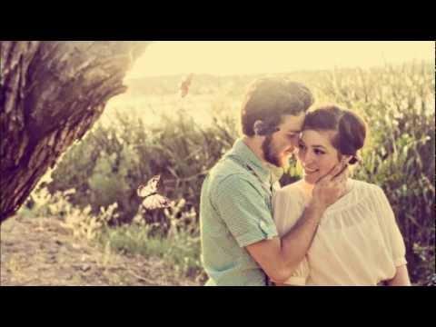 La Vie En Rose (Sub Español) - Louis Armstrong