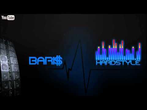 DJ Kayem - Exile (Original Mix)