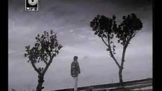 Rusty Blade - Kenangan Cinta