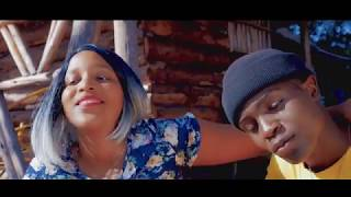 Star Gold Kidege Official Music Video