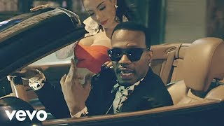 Смотреть клип Juicy J - Talkin' Bout  Ft. Chris Brown, Wiz Khalifa