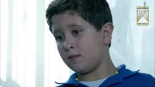 الفلم السوري ـ غرفة افتراضية على السطح ـ ندين تحسين بك ـ خالد القيش | Grfh eftradeh Ala Alsath