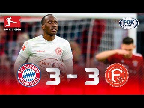 Barcelona Vs Liverpool Por Champions League