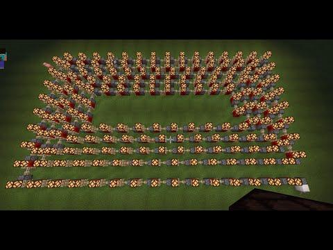 minecraft---redstone-sequential-lighting