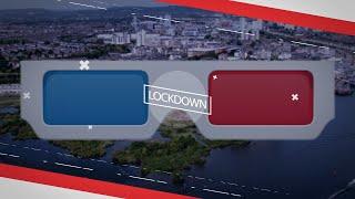 Watchers Film Show: Lockdown Special 3 - MOVIEMIND 2020