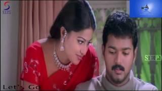 #Love Warning  #Vijay Sneha  #Vaseegara Movie
