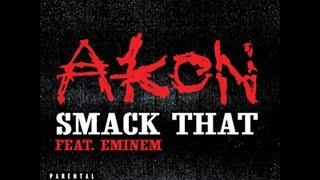 Akon Smack That.mp3