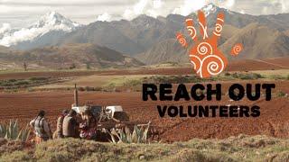 Peru - Volunteer Peru - Reach Out Volunteers - Peru Project - Volunteer Abroad