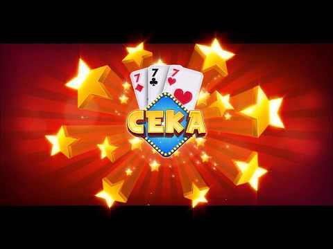 Играть в секу 21 карта онлайн казино вулкан бесплатно демо