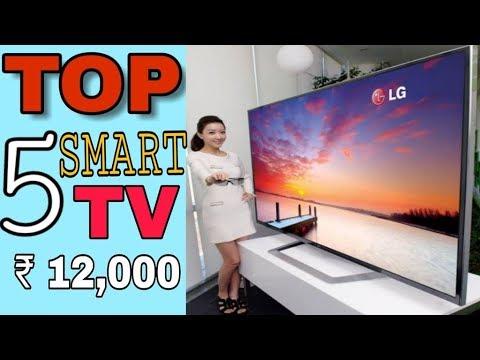 2259ffbea08  Top5SmartTv  BestSmartTVUnder12K  SmartTV