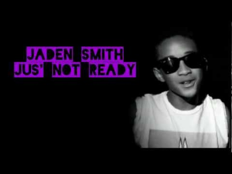 jaden-smith--jus'-not-ready