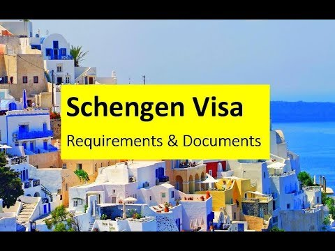 how to stop a parner visa