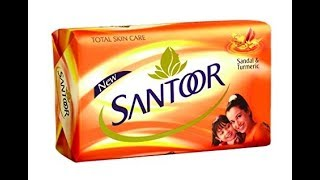 Santoor Soap Troll | Stop Child Marriage