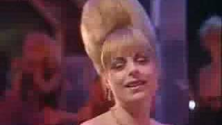 Mari Wilson - Just What Ive Always Wanted [totp2]