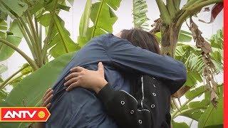 Đưa vợ anh kết nghĩa ra bụi chuối 'tâm sự' | GMTLTP | Phía sau sự trả thù (P1) | ANTV
