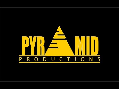 Pyramid Productions Kotak Life Jaipur x264