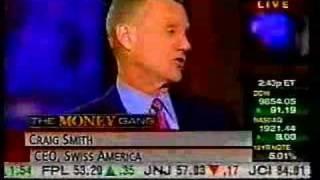 Gold bullion vs. Gold Numismatics