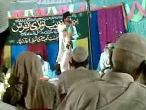 Riyaz Dehlvi20110608001