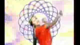 XORAZM/XORAZM DANCE/XORAZM LAZGI