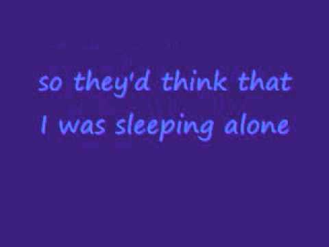 Reba McEntire - If I Were A Boy Lyrics