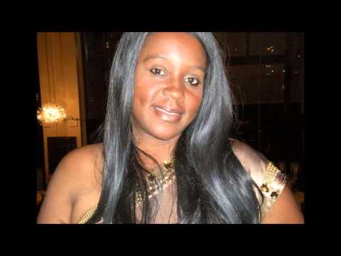 Entrepreneurs link 2 /16 /12 (French/Creole) Radio show