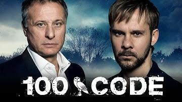 100 Code - Trailer [HD] Deutsch / German