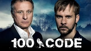 100 Code - Trailer [HD] Deutsch / German