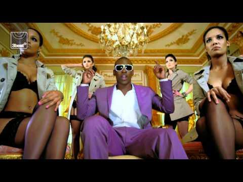 Skepta ft. Preeya Kalidas - Cross My Heart (Official Video) HD [3Beat]