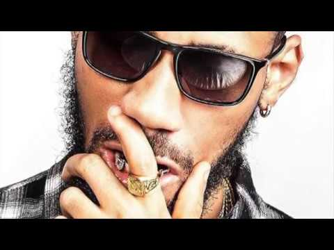 Phyno + M.I + Burna Boy - Link Up