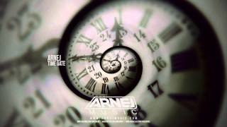 Arnej - Time Gate