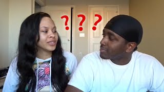 HOW WELL DO WE KNOW EACH OTHER *HILARIOUS*