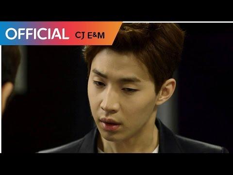 (+) Henry - 길#거짓말 (Road#Lie) [Perseverance, Goo Hae Ra - 칠전팔기 구해라 OST]