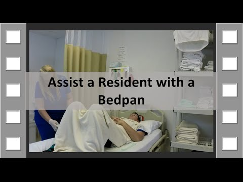 assist-a-resident-with-a-bedpan-cna-skill-new