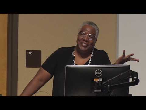Starting Your Mobile Notary Business By Phyllis Traylor
