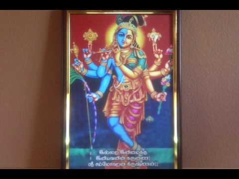 Mahabharata Retold by C.Rajagopalachari - 43. Domestic Service