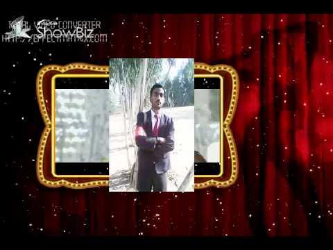 Rahat Fateh Ali Khan Songs Teri Ankhon Kae Darya Main 2014 New Song