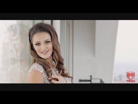 Amalia Ursu - O asa iubire (video oficial)