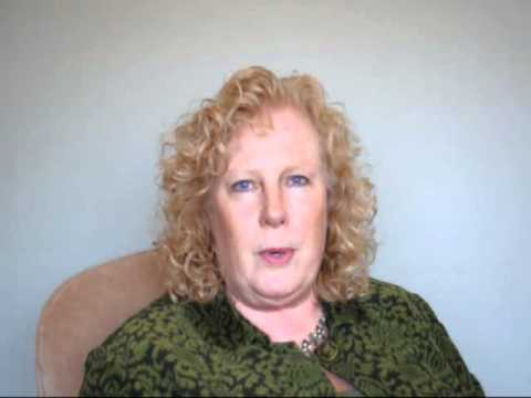 Meridian Momtourage - MidWife Patricia Brown, RN