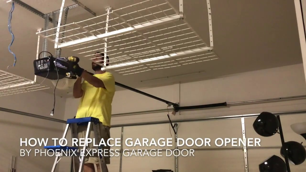 Garage Door Repair Queen Creek Az Garage Door Repair Gilbert Az 480 999 3041 Same Day Service