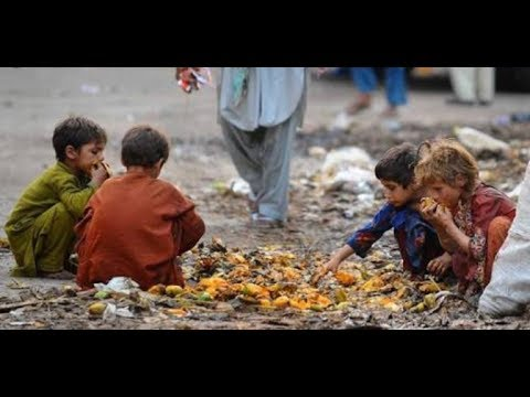 Top 10 Poorest Countries In North America