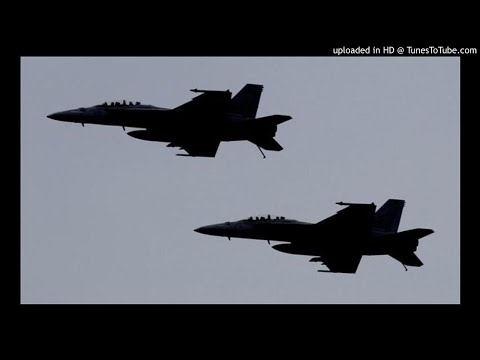 US military carries out more airstrikes in Libya