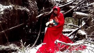"""Red Riding Hood """"Красная Шапочка"""""""