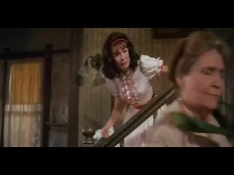 WAWTG  Shirley MacLaine